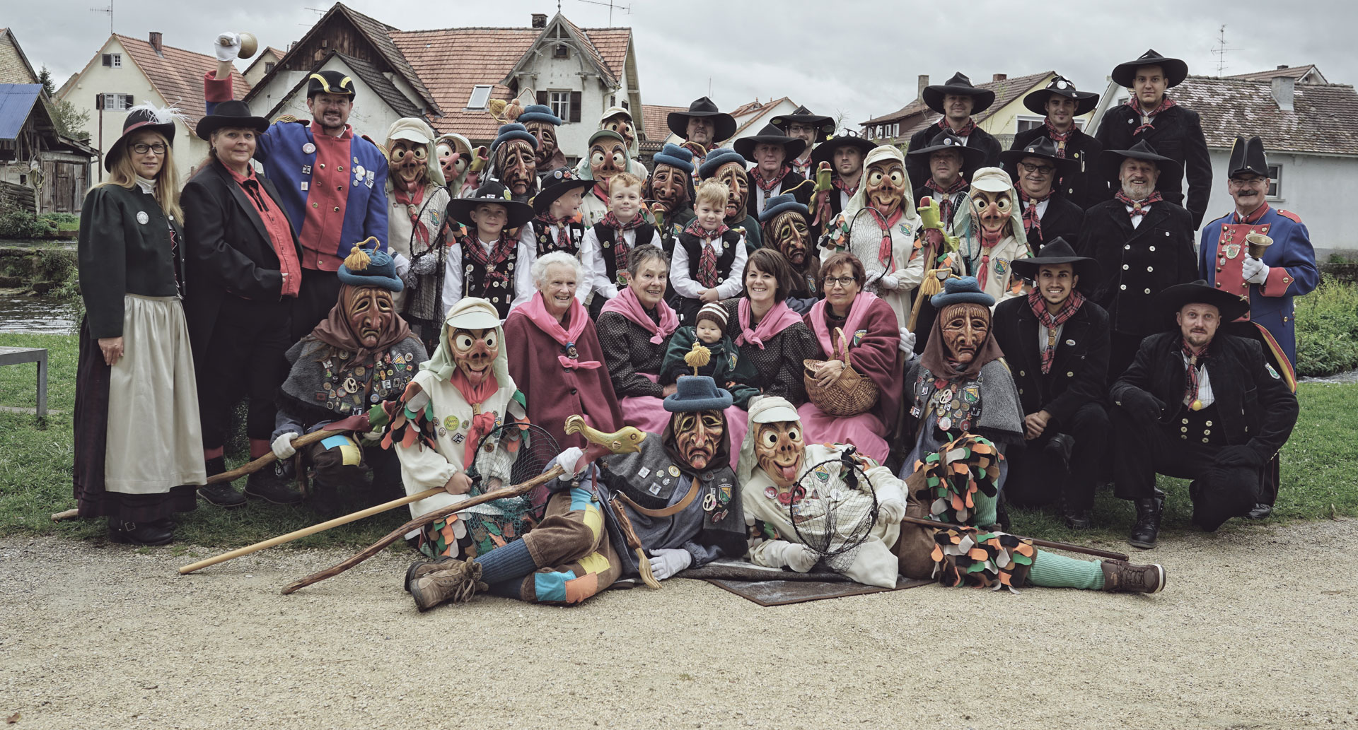 narrenzunft-buronia-gruppenbild-2